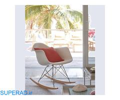 فروش آنلاین میز و صندلی