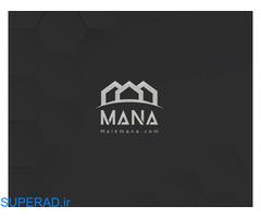 ملک مانا | بانک اطلاعات املاک شمال کشور (گیلان و مازندران)