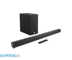 اسپیکر bar sb-160