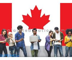 موسسه مهاجرت تحصیلی به کانادا