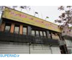 آموزش فتوشاپ photoshop در کرج با 60% تخفیف در نت کالج برتر