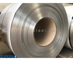 عرضه کننده فولاد های صنعتی و آلیاژی