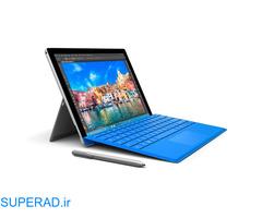 فروش بدون واسطه محصولات مایکروسافت توسط پارتنر رسمی مایکروسافت خرید محصولات اورجینال مایکروسافت در ایران