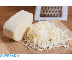 استابلایزرهای پنیر پروسس در بهسان پودر آریا