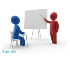 تدریس خصوصی دروس مهندسی عمران