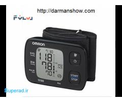 در خانه فشار خون خود را اندازه گیری کنیم؟