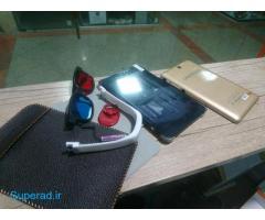 تبلت هایFull HD سیم کارت4G+هدیه