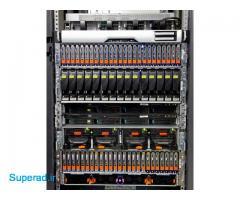 فروش ذخیره سازهای EMC VNX